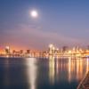 Luanda. Foto: Reprodução/Pnuma
