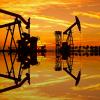 Em 2016, Angola teve uma queda nos investimentos na sequência de uma baixa nos preços do produto e na produção petrolífera. Foto: Banco Mundial.