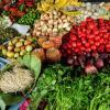 Índice mede variação dos custos mensais de vários grupos de alimentos. Foto: Banco Mundial/Maria Fleischmann