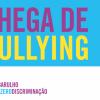 Dia Mundial da Zero Discriminação é celebrado em 1º de março. Imagem: Unaids.