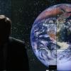 Guterres defende que as alterações climáticas continuam a pôr vidas e meios de subsistência em perigo. Foto: Reprodução