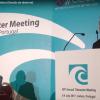 Guterres falou na Conferência Tidewater promovida pela Organização para a Cooperação e Desenvolvimento Económico.