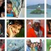 ONU destaca que 800 milhões de pessoas nos países menos desenvolvidos continuam sem ligação à internet. Foto: Reprodução.