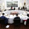 Conselho reiterou ao governo e ao povo afegãos. Foto: Unama.