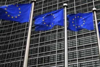 Escritório de direitos humanos da UE Foto: União Europeia
