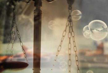Preocupações sobre o respeito das garantias e da lei. Foto: Unodc