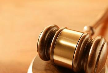 Empresas e funcionários devem de ser julgados. Foto: Pnud