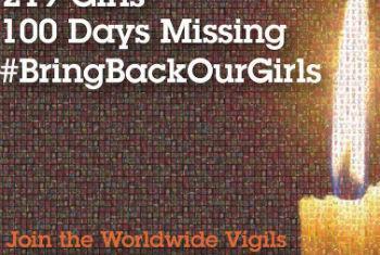 Campanha pede vigílias neste 23 de julho