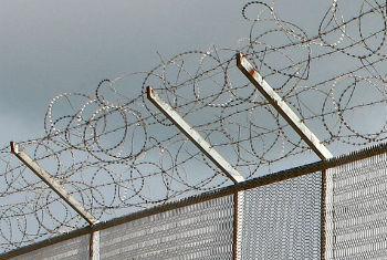 Abolição da pena de morte. Foto: ONU/Martine Perret