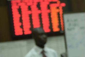 Economia regional deve crescer. Foto: Banco Mundial/Jonathan Ernst