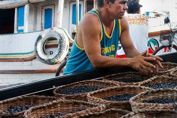 Foto: Pnud Brasil/Kenia Ribeiro