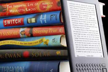 Segundo especialista, ler é a melhor atividade para a memória