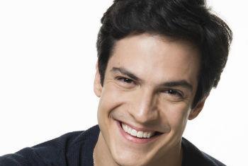 Mateus Solano. Foto: Unaids