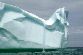 Mudança climática afeta a saúde humana. Foto: Pnuma
