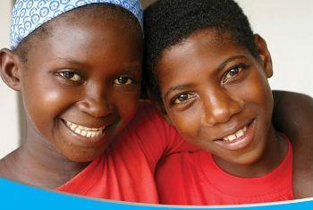 Apoio à saúde da mulher e da criança.Foto: Unicef Moçambique