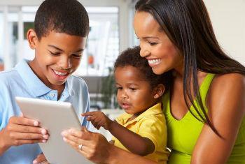 Estudo revela que metade da população terá acesso à internet nos próximos três anos. Foto: UIT