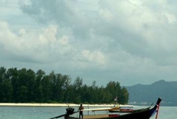 Turismo é fonte de renda para a economia. Foto: ECA