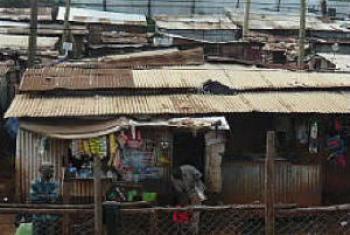 Foto: ONU-Habitat