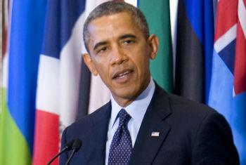 Barack Obama. Foto: ONU/Devra Berkowitz