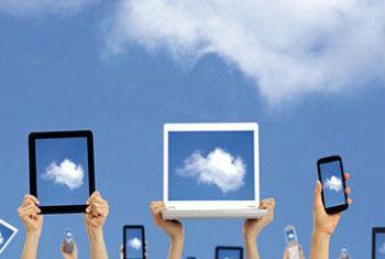 ONU debate diplomacia nas redes sociais. Foto: UIT