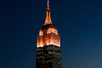 Foto: ESRT Empire State Building, L.L.C.