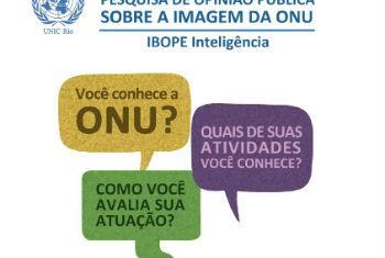 Imagem: Unic-Rio