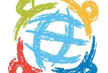 Ilustração: ONU