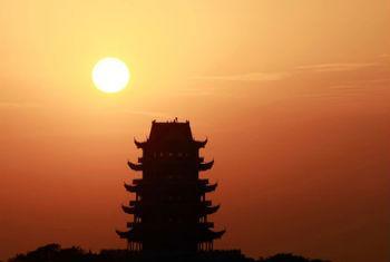 Expansão da economia chinesa tem sido moderada. Foto: Cepal/ Zhou Haijun/Xinhua