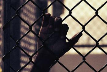 Direitos para os detidos por forças do governo e milícias na Síria. Foto: Ohchr