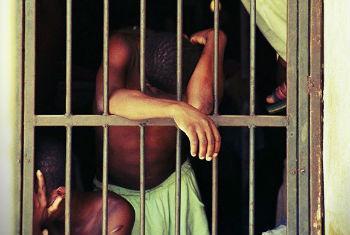 Nações Unidas discutem pena de morte. Foto: ONU