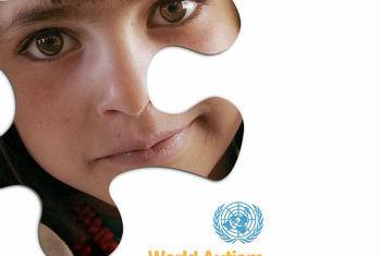 Imagem: ONU