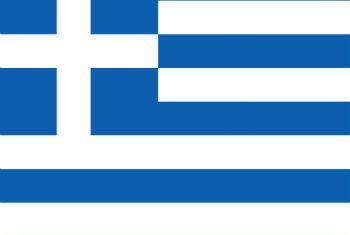 Grécia confirma pagamento do empréstimo.