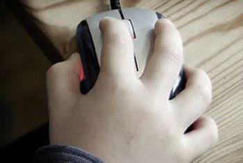 Combate ao crime cibernético. Foto: Unodc