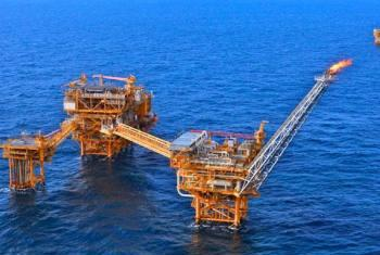 Reduzir a sua dependência do petróleo . Foto: Banco Mundial.