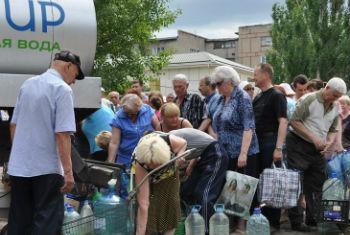 Foto: Unicef Ucrânia