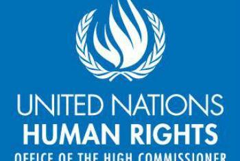 Escritório de Direitos Humanos das Nações Unidas.