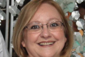 Suzanne Serruya, diretora de Perinatologia, Saúde da Mulher e Reprodutiva do Centro Latinoamericano de Perinatologia. Foto: Arquivo Pessoal.