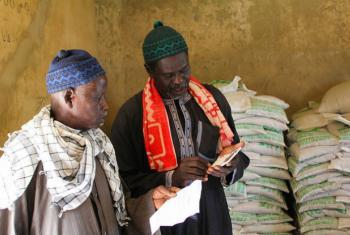 Semana da África destaca integração e comércio. Foto: Banco Mundial