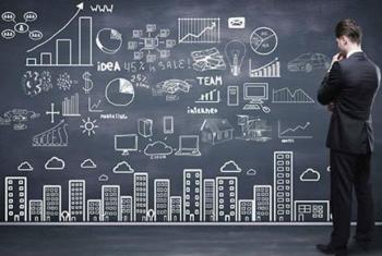 Objetivo da iniciativa é monitorar e influenciar as políticas fiscais e financeiras. Foto: Banco Mundial