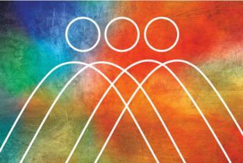 A Conferência foi criada em 2014 e é resultado de uma aliança estratégia com o Pnud.Imagem: Cepal