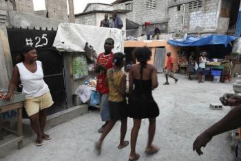 O feminicídio deve ser enfrentado pelos governos de uma forma abrangente, levando em consideração fatores econômicos, sociais e culturais.Foto: Banco Mundial
