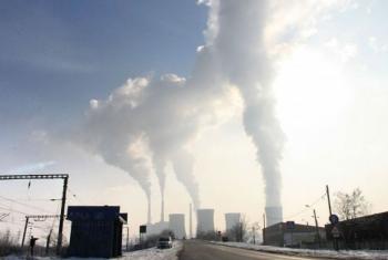 Redução de emissões de gases até 2030. Foto: Pnuma
