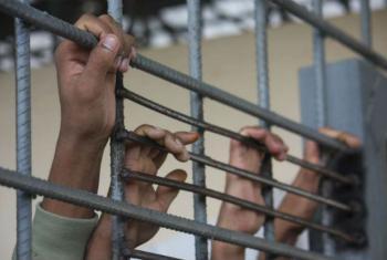 Acusados de terrorismo podem ficar até 45 dias sem advogado.Foto: Acnur/V. Tan