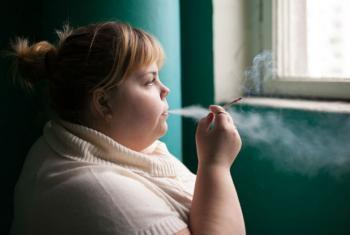 Os cigarros e os derivados de tabaco matam quase 7 milhões de pessoas todos os anos.
