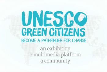 Imagem: Unesco