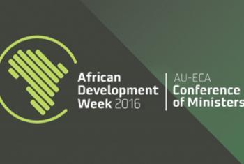 ECA realiza as atividades em parceria com a União Africana. Foto: ECA.