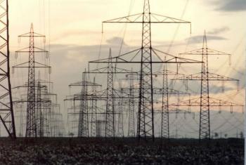 Programa defende transição para eficiência energética. Foto: Pnuma
