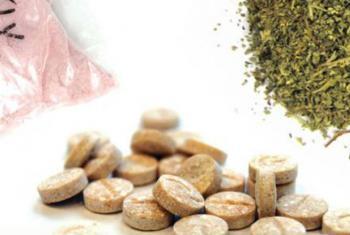 Portugal reconhece o uso das drogas como uma questão de saúde e a dependência como uma doença crônica.Foto: Unodc