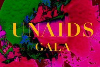 Imagem: Unaids