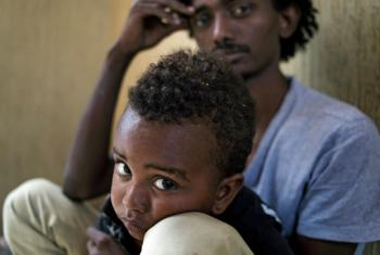 Foto: Unicef/UNI187398/Romenzi